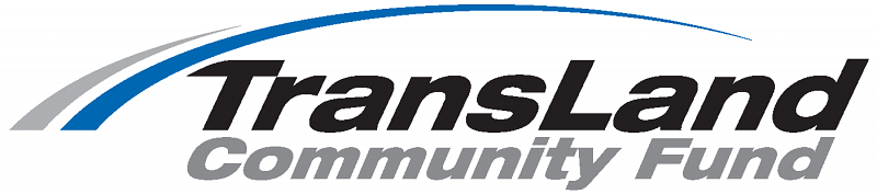 Transland Community Fund
